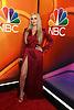 NBC Upfront 2019-2020 May 13, 2019