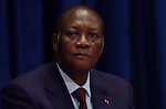 _UN_Alassane Ouattara_Jul 27 2011_