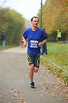 2018-10-21 Abingdon Marathon 12 SB