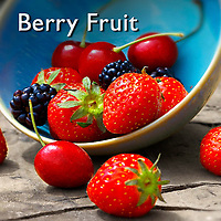Berry Fruits | Food Pictures, Photos, Images & Fotos