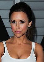 WEST HOLLYWOOD, CA, USA - JUNE 10: Lacey Chabert at the MAXIM Hot 100 Party held at the Pacific Design Center on June 10, 2014 in West Hollywood, California, United States. (Photo by Xavier Collin/Celebrity Monitor)
