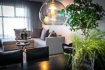Keflavik Luxury Apartments - KLA