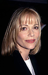 Peggy Lipton attending the Celebration of Quincy Jones 50 Years in Music at Roseland on November 7, 1995 in New York City.