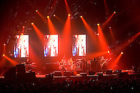 Stereophonics at Nottingham Arena