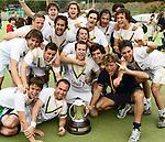 2011.04.03 Copa del Rei Athletic Egara - Club de Campo