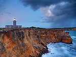 A Beacon Before the Storm in Puerto Rico