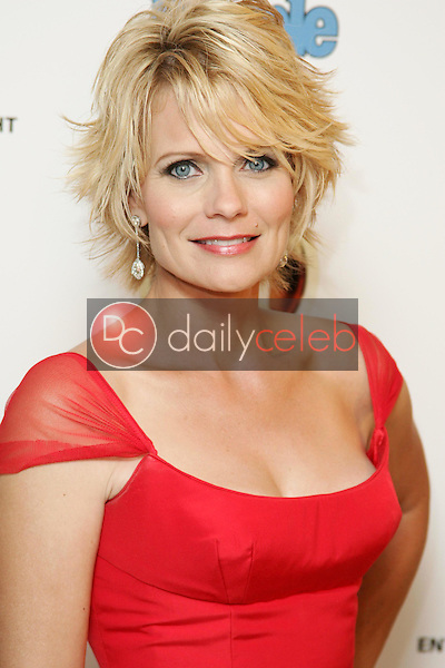 Jann Carl<br />at the 10th Annual Entertainment Tonight Emmy Party Sponsored by People. Mondrian, West Hollywood, CA. 08-27-06<br />Jason Kirk/DailyCeleb.com 818-249-4998