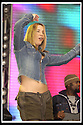 11/8/02                 Copyright Pic : James Stewart                     .File Name : stewart-one big sunday 22.HEIDI RANGE OF THE SUGABABES PERFORMS TODAY, 12TH AUG 2002, AT THE RADIO 1 ONE BIG SUNDAY CONCERT IN FALKIRK.....James Stewart Photo Agency, 19 Carronlea Drive, Falkirk. FK2 8DN      Vat Reg No. 607 6932 25.Office : +44 (0)1324 630007     .Mobile : + 44 (0)7721 416997.Fax     :  +44 (0)1324 630007.E-mail : jim@jspa.co.uk.If you require further information then contact Jim Stewart on any of the numbers above.........