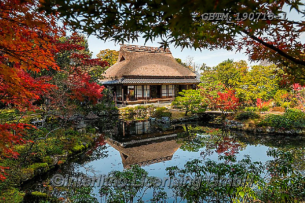 Tom Mackie, LANDSCAPES, LANDSCHAFTEN, PAISAJES, photos,+Asia, Japan, Japanese, Tom Mackie, Worldwide, autumn, autumnal, building, buildings, color, colorful, colour, colourful, fall+, garden, gardens, horizontal, horizontals, maple, nobody, pond, red, reflect, reflection,reflections, seasons, tea house, tr+ee, trees, water, world wide, world-wide,Asia, Japan, Japanese, Tom Mackie, Worldwide, autumn, autumnal, building, buildings,+color, colorful, colour, colourful, fall, garden, gardens, horizontal, horizontals, maple, nobody, pond, red, reflect, refle+,GBTM190718-1,#l#, EVERYDAY