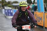 NELSON, NEW ZEALAND JUNE : K2M Multi Sport Event ,Sunday 6 June 2021,Nelson New Zealand. (Photo by Evan Barnes Shuttersport Limited)928