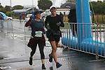 NELSON, NEW ZEALAND JUNE : K2M Multi Sport Event ,Sunday 6 June 2021,Nelson New Zealand. (Photo by Evan Barnes Shuttersport Limited) 1226