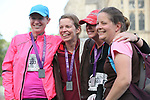 2017-06-25 Race To The King 43 RB finish