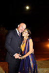 Alana and Ben-Or's Wedding<br /> The Grove, New Jersey<br /> September 2, 2019 Pooja and Travis Indian Wedding on a bluff backed by the Montauk Lighthouse Modern Indian Wedding in Montauk at Montauk Downs