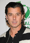 February 19,2009: Gavin Rossdale at The 6th Annual Global Green USA Pre-Oscar Party benefiting Green Schools held at Avalon in Hollywood, California. Copyright 2009 RockinExposures/NYDN