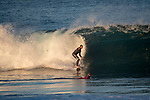2017-07-25 Dee Why Tuesday at dusk