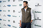 Stany Coppet attends to photocell of VIII Land Rover Discovery Challenger in Madrid, June 21, 2017. Spain.<br /> (ALTERPHOTOS/BorjaB.Hojas)