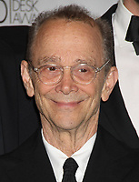 Joel Grey, 2011, Photo By John Barrett/PHOTOlink