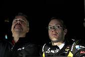 2018 IndyCar Phoenix testing<br /> Phoenix Raceway, Avondale, Arizona, USA<br /> Saturday 10 February 2018<br /> Sébastien Bourdais, Dale Coyne Racing with Vasser-Sullivan Honda<br /> World Copyright: Michael L. Levitt<br /> LAT Images<br /> ref: Digital Image _01I9010