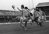 1980-12-06 Blackpool v Exeter City