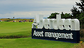 2016 Aberdeen Asset Management Ladies Scottish Open