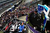 2018-05-12 VICS IndyCar Grand Prix