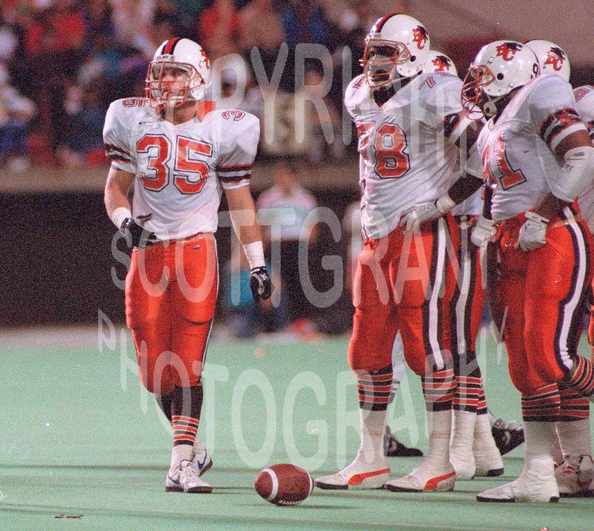 #35-78-91-BC Lions-1988-Photo:Scott Grant