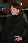 """Marilu Henner attends the Broadway Opening Night performance of Roundabout Theatre Production  of """"The Price"""" at the American Airlines TheatreTheatre on March 16, 2017 in New York City."""