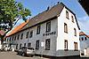 Schloss Dienheim (16. Jh.) in Nieder-Saulheim
