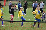 McDonalds Community Football.<br /> Trallwn Playing Fields<br /> Swansea<br /> 24.06.17<br /> ©Steve Pope - Sportingwales