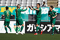 2019 J2 - Tokyo Verdy 2-1 Zweigen Kanazawa