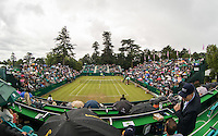 The BOODLES 2016 - Day 4 - 24.06.2016