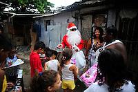 Abaca_Santa_Claus_Rio_0801