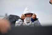 Pirelli World Challenge<br /> Grand Prix of VIR<br /> Virginia International Raceway, Alton, VA USA<br /> Saturday 29 April 2017<br /> Ryan Eversley<br /> World Copyright: Richard Dole/LAT Images<br /> ref: Digital Image RD_PWCVIR_17_82