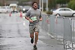 NELSON, NEW ZEALAND JUNE : K2M Multi Sport Event ,Sunday 6 June 2021,Nelson New Zealand. (Photo by Evan Barnes Shuttersport Limited)1231