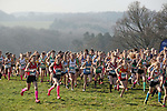 2019-02-23 National XC 303 HM