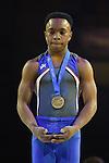Mens U14 National Championships 2016