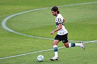 16th November 2020; Couto Pereira Stadium, Curitiba, Brazil; Brazilian Serie A, Coritiba versus Bahia; Mattheus Oliveira of Coritiba