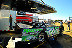 Feb. 3rd, 2009; 3:34:52 PM; Gibsonton, FL . USA; Lucas Oil Late Model Dirt Series.running at the East Bay Raceway Park.  Mandatory Credit: (thesportswire.net)