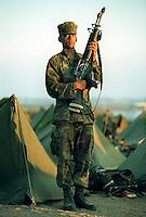 SF.Marines.#36.db.08-22... ..Photo by David Bohrer/FTT.
