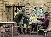 Ухарь-купец (1909)