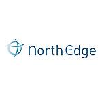 NorthEdge