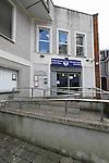 In Navan Feature 05/08/10