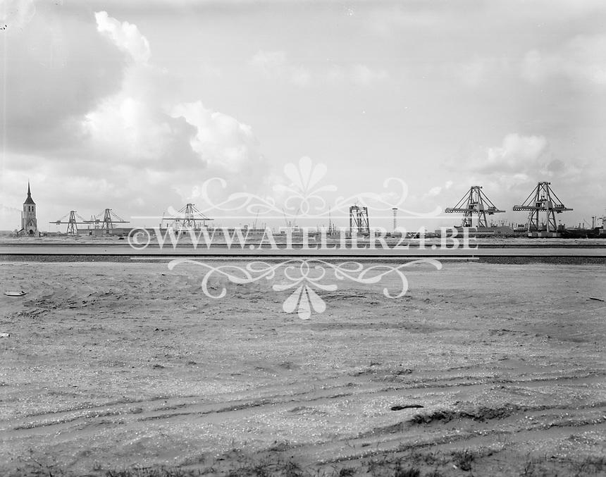 Wilmarsdonk 1969.