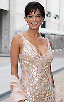 New York, New York, 5-18-2009<br /> Eva LaRue<br /> American Ballet Theatre's 69th Annual Spring Gala at the Metropolitan Opera House<br /> Photo by Art Trainor-PHOTOlink.net