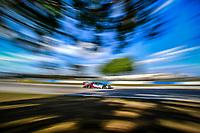 FIA WEC 1000 MILES AT SEBRING (USA) ROUND 6 03/13-15/2019