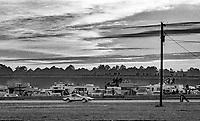 1979 24 Hours of Daytona, February 1979