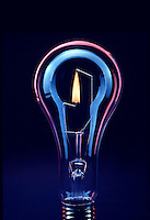 Light bulb<br />
