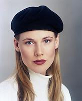 Female model, glamour shot. female model.