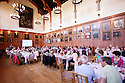 PMCE 13 JUNE 2015 QUB ALUMNI Donor thank you event