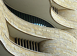 National Museum of the American Indian, Smithsonian Indian National Museum Washington DC,  Washington DC, Politics in the United States, Presidential, Federal Republic, united States Congress, Fine Art Photography by Ron Bennett, Fine Art, Fine Art photo, Art Photography,